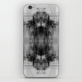 Chasm iPhone Skin