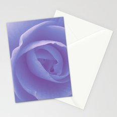FLOWER 029 Stationery Cards