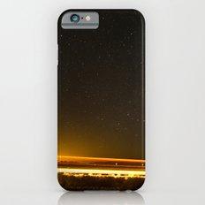 Light Trails iPhone 6s Slim Case