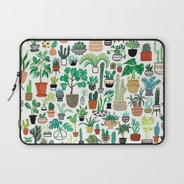 tumblr inspired laptop sleeves society6