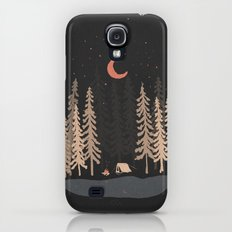 Feeling Small... Galaxy S4 Slim Case