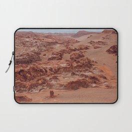 Valle de la Luna, Chile Laptop Sleeve