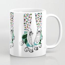 Whip It! Coffee Mug