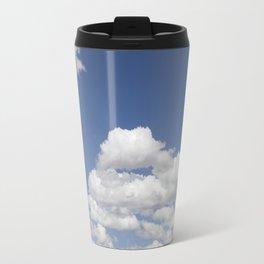 Highland's Sky Travel Mug