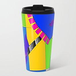 Contuba Travel Mug