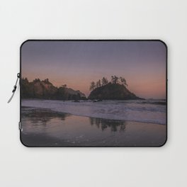 Goodnight Trinidad Laptop Sleeve