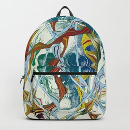 A Brighter Future Backpack