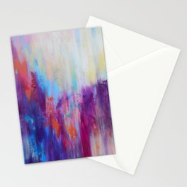 Lull Stationery Cards
