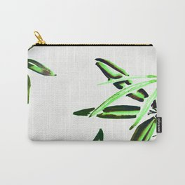 Moneytree Carry-All Pouch