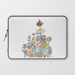 Pepperland Laptop Sleeve