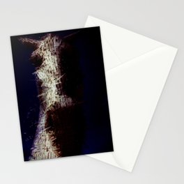 Duke -The Kelpies Stationery Cards