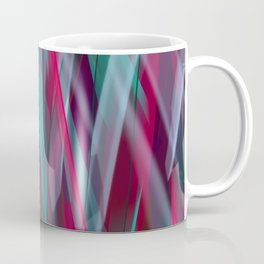 Enter The Forest Coffee Mug