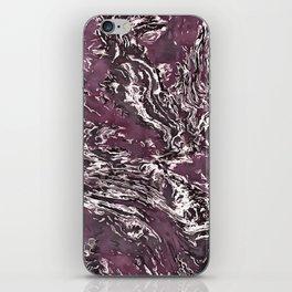 Wallowa iPhone Skin