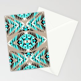 Mix #440 Stationery Cards