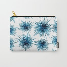 Spiny Sea Urchins Carry-All Pouch