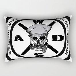 PC Master race - We shoot Wholesale Rectangular Pillow