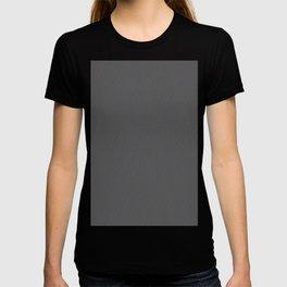 20kHz T-shirt