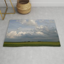 Big Sky Country Rug