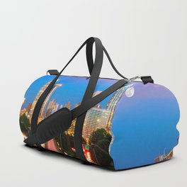 Atlanta 02 - USA Duffle Bag
