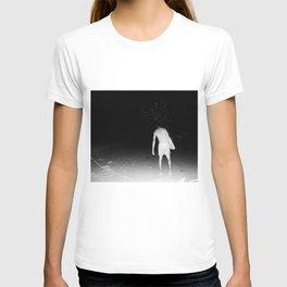 Skim T-shirt