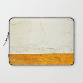 Goldness Laptop Sleeve