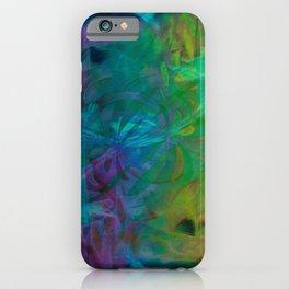 """""""Magic Carpet 2"""" iPhone Case"""