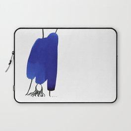 How to be a girl #3 Laptop Sleeve