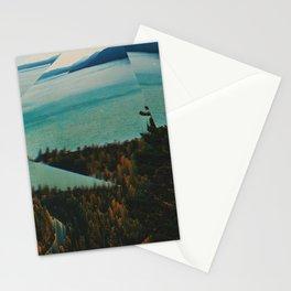 SŸNK Stationery Cards