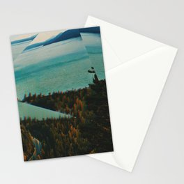 SŸNK Stationery Cards