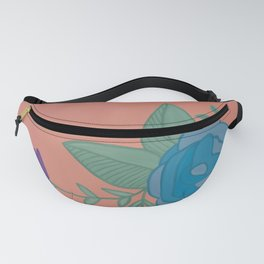 Looking good Fanny Pack