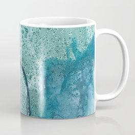 Marianas Coffee Mug