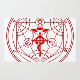 Alchemy Rug