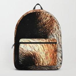 German Shepard Designs Backpack