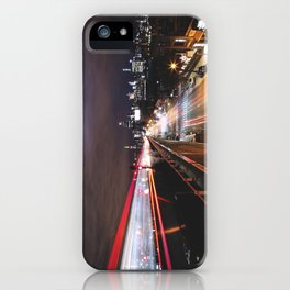 Get Some Sleep iPhone Case