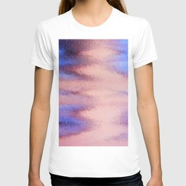 Abstract Reflections II T-shirt