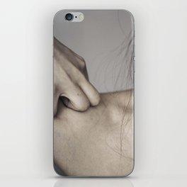 Tonalidades iPhone Skin
