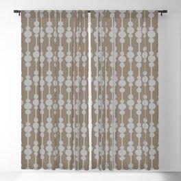 perle Blackout Curtain