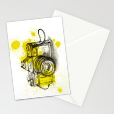 Collect Moments Stationery Cards
