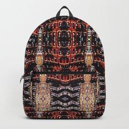 Brownstones Backpack