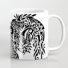 fowl Mug