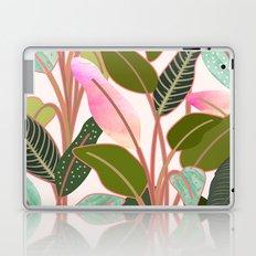 Color Paradise #society6 #decor #buyart Laptop & iPad Skin