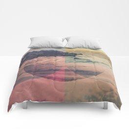 Cercles Comforters