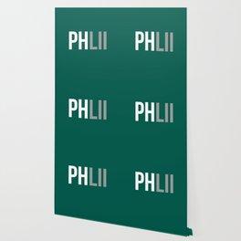 PHLII Philadelphia Wallpaper