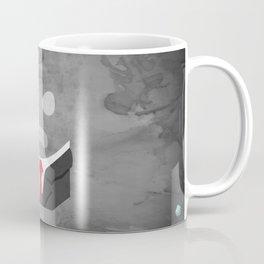 Lawrence McCash Coffee Mug