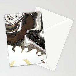 Monsta Stationery Cards