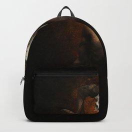 incarnate Backpack