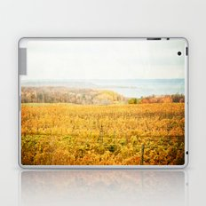 Grapes of Wrath Laptop & iPad Skin