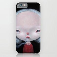 21 grams iPhone 6s Slim Case