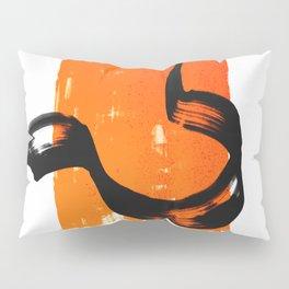 LXP Zen Square Pillow Sham