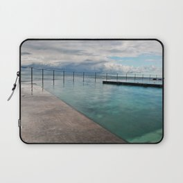 Bronte Beach Laptop Sleeve